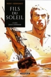 F. Nury et E. Henninot - FILS DU SOLEIL