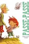 D. Cuveele - PASSE-PASSE