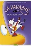 C. De Brad - LA VAVACHE T.2