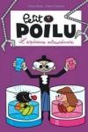 P. Bailly - PETIT POILU T.15