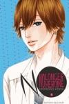 M. Kaoda - NO LONGER HEROINE T.7