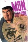K. Kazune - MON HISTOIRE T.2