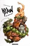 A. Ozanam - KLAW T.4
