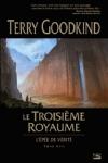 Terry GOODKIND - L'épée de vérité T.13