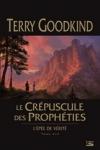 Terry GOODKIND - L'épée de vérité T.14