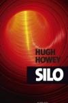 Hugues HOWEY - Silo