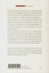 Yves CITTON - Pour une écologie de l'attention*