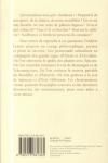 Frédéric LENOIR - Du bonheur, un voyage philosophique*