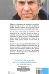 André BRUGIROUX - L'homme qui voulait voir tous les pays du monde*
