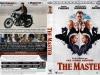 Paul Thomas ANDERSON - THE MASTER