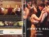 Ken LOACH - JIMMY'S HALL