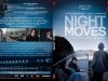 Kelly REICHARDT - NIGHT MOVES