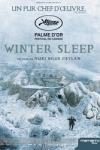 Nury Bilge CEYLAN - WINTER SLEEP