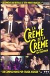 Kim CHAPIRON - LA CRÈME DE LA CRÈME