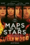 David CRONENBERG - MAPS TO THE STARS