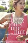 Jean-Pierre et Luc DARDENNE - DEUX JOURS, UNE NUIT