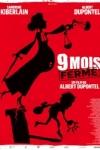 Albert DUPONTEL - 9 MOIS FERME