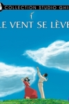 Hayao MIYAZAKI - LE VENT SE LÈVE