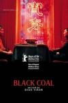 DIAO YINAN - BLACK COAL