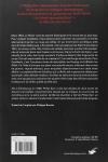 Philip KERR - Trilogie Berlinoise T.9 : Les ombres de Katyn