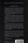 Peter MAY : Trilogie Écossaise T.2 : L'homme de Lewis