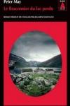 Peter MAY : Trilogie Écossaise T.3 : Le braconnier du lac perdu