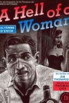 Jim THOMPSON - A hell of a woman