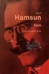 Knut HAMSUN - La faim