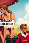 Bernard MALAMUD - Le meilleur
