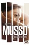 Guillaume MUSSO - L'instant présent