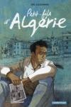 Joel Alessandra - PETIT-FILS D'ALGERIE