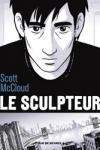 Scott McCloud - LE SCULPTEUR