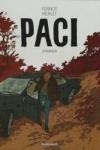 Vincent Perriot - PACI T.3