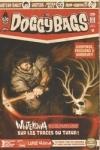 Run - DOGGYBAGS T.7