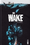 S. Snyder et S. Murphy - THE WAKE
