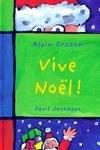 A. Crozon - VIVE NOEL !