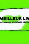 H. Rice - LE MEILLEUR LIVRE POUR APPRENDRE A DESSINER UNE VACHE