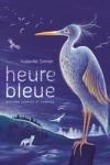 I. Simler - HEURE BLEUE