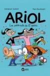 E. Guibert - ARIOL T.10