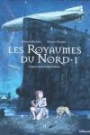 S. Melchior - LES ROYAUMES DU NORD T.1