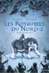 S. Melchior - LES ROYAUMES DU NORD T.2