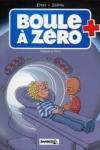 Zidrou - BOULE A ZERO T.4