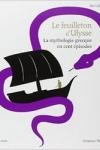 M. Szac - LE FEUILLETON D'ULYSSE