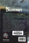 F. Staniland - NUMMER