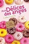 C. Cassidy - AUX DELICES DES ANGES