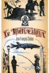 J. F. Chabas - LE MERVEILLEUX