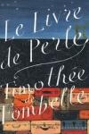 T. De Fombelle - LE LIVRE DE PERLE