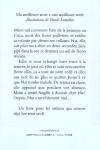 D. Souton - MA MEILLEURE AMIE A UNE MEILLEURE AMIE