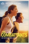 Thomas CAILLEY - LES COMBATTANTS