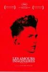 Xavier DOLAN - LES AMOURS IMAGINAIRES